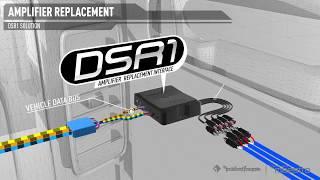 how to idatalink maestro rr on pioneer avh nex in dash receivers