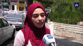 د. علي السعد ود. محمد شريم - التدخين .. مضاره صحياً وآثاره اقتصادياً واجتماعياً