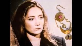 Ilaria Alpi   2 video