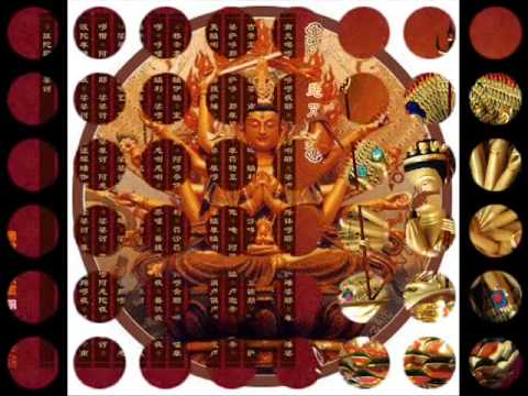MUSICBOX ; 2 hour  BUDDHIST CHANTS