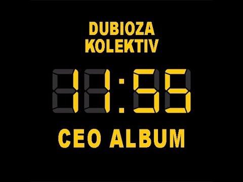 Balkan Funk by Dubioza kolektiv