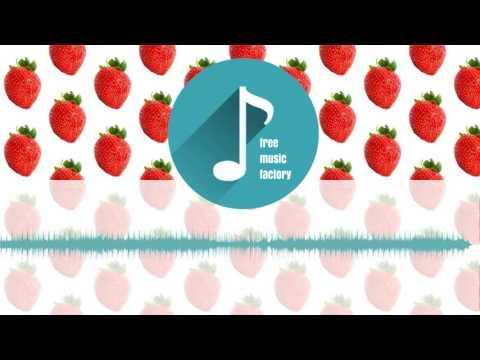 coruscate - Aventura!  | Free Music Factory