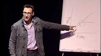 """Mix – TEDxMaastricht - Simon Sinek - """"First why and then trust"""""""