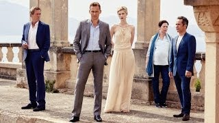 The Night Manager Season 1 Episode 6 Full