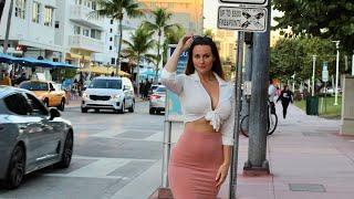 Miami Beach Lifestyle thumbnail