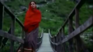 Music Director Jaidev - Ye Dil Aur Unki Nigahon Ke Saaye - Prem Parbat.