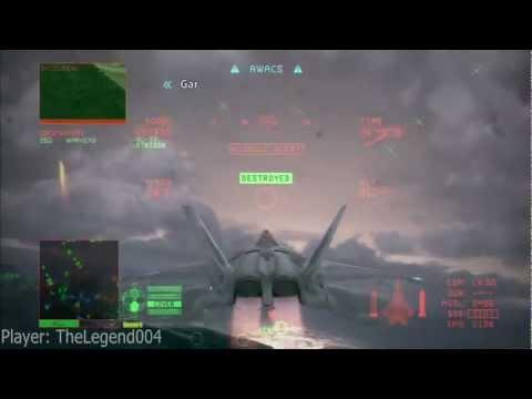 5.68 MB) Free Ace Combat 6 Chandelier Lyrics Mp3 – MusicNino