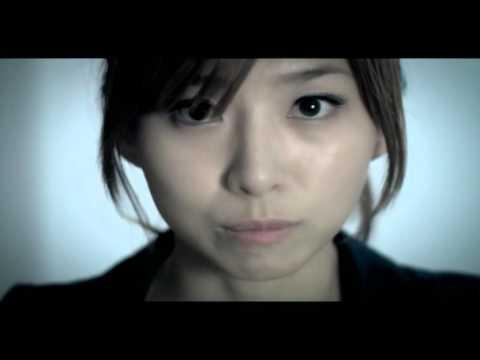 黃文星 - 天地  (官方完整版MV)