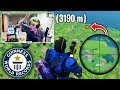 Top 10 Most Viewed FORTNITE TWITCH CLIPS Of All Time!
