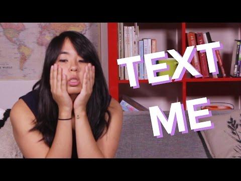 jimmy fallon dating texts