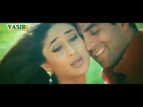 Yaar Badal Na JaanaUdit Narayan, Alka YagnikTalaash 2003HD 720pYouTube