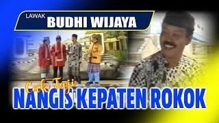 Download Banyolan.ee Ludruk Budhi Wijaya