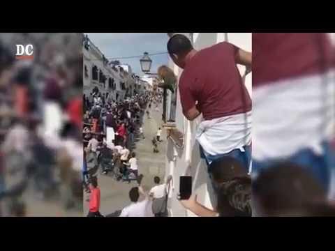 femme riche cherche homme pour mariage en algerie