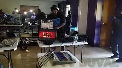 DJ CAFE JACKSONVILLE FLORIDA