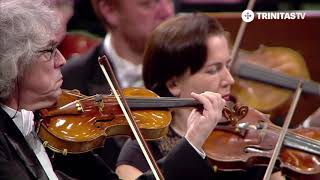 Enescu: Pastorale-fantaisie pour petit orchestre