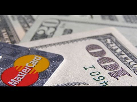 HOW TO GET A FREE PAYPAL PREPAID DEBIT CARD INSTANTLY TRANSFER YOU CASH IN SECONDS