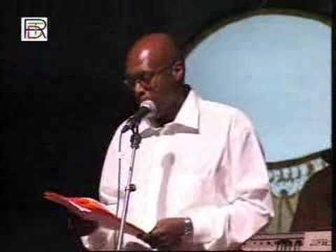journal somali du 20 decembre