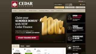 How To Make Extra Money - Make Extra Money Fast Online - Make Extra Money