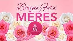 31 Mai 2020 | Pourquoi faut-il être généreux ?/Why do you have to be generous? | Shekinah.fm