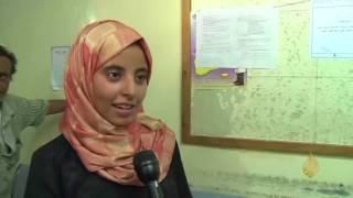 رئيس الصليب الأحمر: الوضع في اليمن كارثي