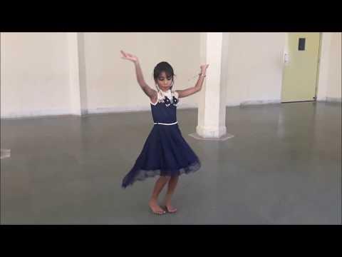 dhadhina-natina-|-bengali-dance-(danspire-choreography)