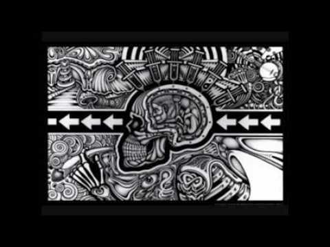 Hardtek/tribecore mix 2016 #3