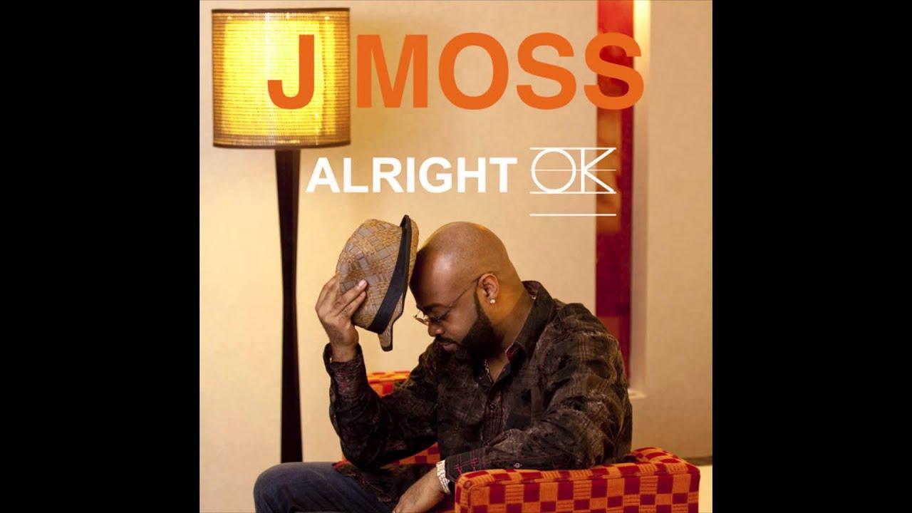 j-moss-alright-ok-global-gospel-group