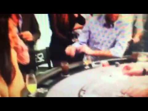 Casino de la ciudad de México