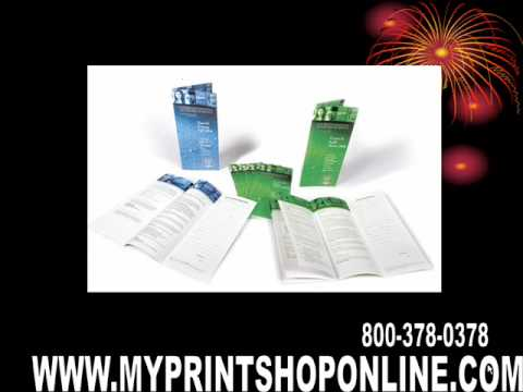 colour-brochure-printing:-for-an-effective-tool-to-promote-your-product-or-service