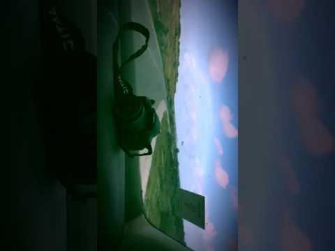 Lyouma 5ir w 8odwa 5ir w jawna dima 7afelli ;) :)