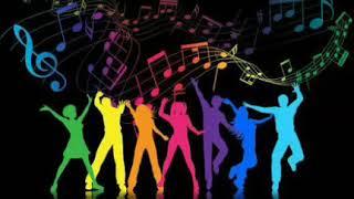 xiaomi dancing ringtone
