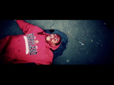 Baixar Mikey Diggz - Download Mikey Diggz | DL Músicas