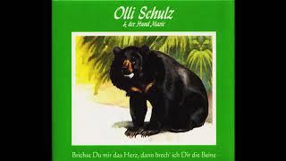 Olli Schulz & Der Hund Marie - Elefanten