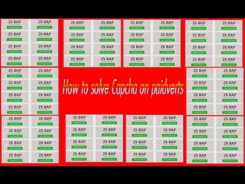 How to increase BAP by paidperts in nepal