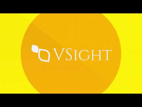 VSight Remote Help and Maintenance with Augmented Technology