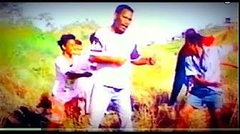 Nokondi Nama & Cathy Lee - Arungo ( Revitalised Colour Version)