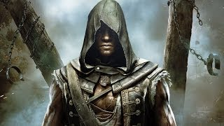 IGN Reviews - Assassin