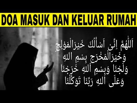 Kami hadir untuk anda yang haus akan pengetahuan islam. Klik SUBSCRIBE untuk mendapatkan video terba.