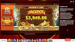Leo Vegas Daily Jackpot Hit over 22,000X