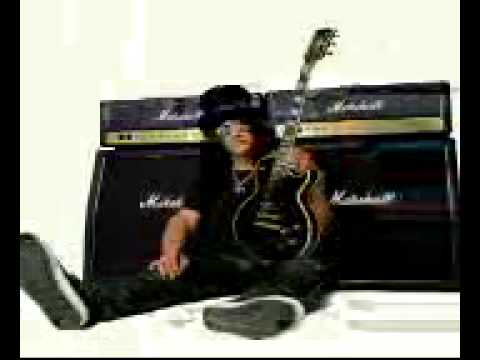 Slash.3gp