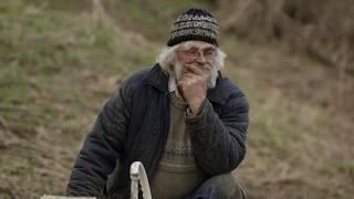 Дядя Саша, или полет над Россией | Артдокфест-2018 | Среда | Трейлер