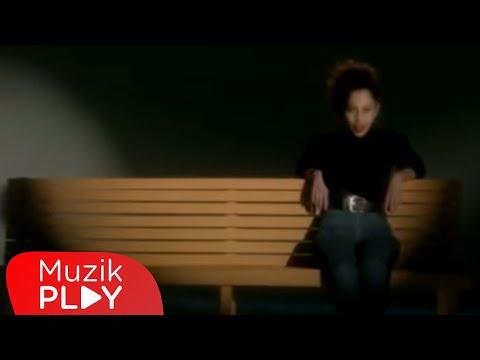 Sertab Erener - Aldırma Deli Gönlüm (Official Video)
