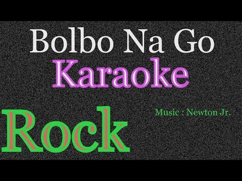 bolbona-go-ar-kono-din-western-karaoke-track-music-বলবোনা-গো-আর-কোনদিন-বাংলা-কারাওকে