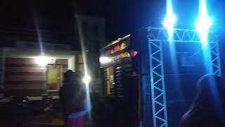 Dj Sairat Nandur shingote  happy new year