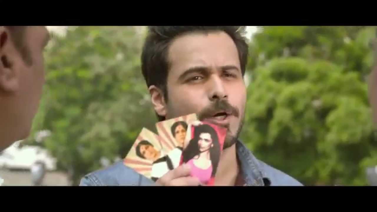 Download Raja Natwarlal Official Trailer   Emraan Hashmi, Humaima Malick   Releasing   August 29 1080p