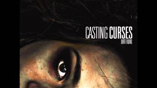 Casting Curses - Sex Type Thing (Stone Temple Pilots cover)