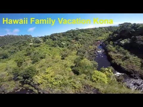 kona-hawaii-family-vacation-2016-attractions-from-the-big-island-kona