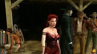 Desperados 2 Cooper's Revenge - Обзор (Лучшие Компьютерные Игры)