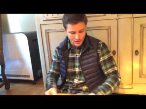 Pantomime by kidsKaynak: YouTube · Süre: 9 dakika3 saniye