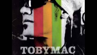 Phenomenon-Toby Mac